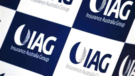 The percentage of claims on underlying insurance contracts the entity expects to recover from the mary trussell kpmg's global lead, insurance accounting change. IAG: Former Suncorp man in running for top IAG job   The ...