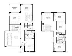 home plans design home builders display homes designs perth apg homes