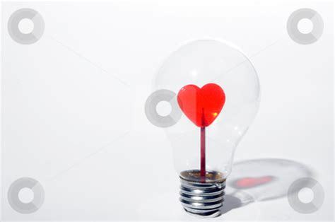 hearted definition light hearted d 233 finition what is Light