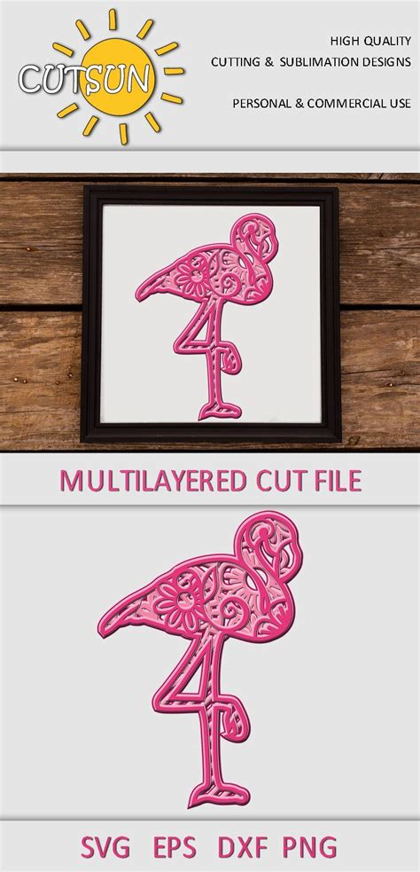 Our cut files comes with svg, dxf, png & eps files, and they are compatible with cricut, cameo silhouette studio and other. Pin on SVG cut files