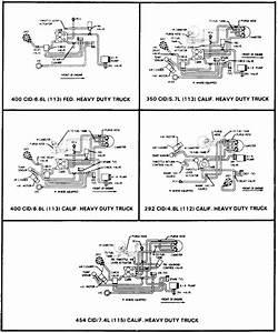 My Jade Green 79 F250 Progress Thread - Page 4