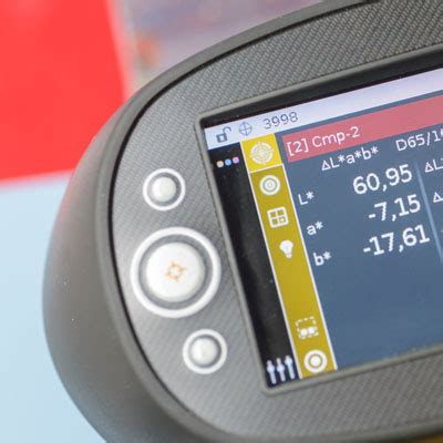 spectrophotometer  rite spectrophotometer