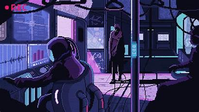 Moving Anime Animated Wallpapers Screensavers Michelle Mercado