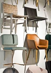 Lammfell Für Stühle : 643 besten sofas st hle sessel bilder auf pinterest ~ Michelbontemps.com Haus und Dekorationen