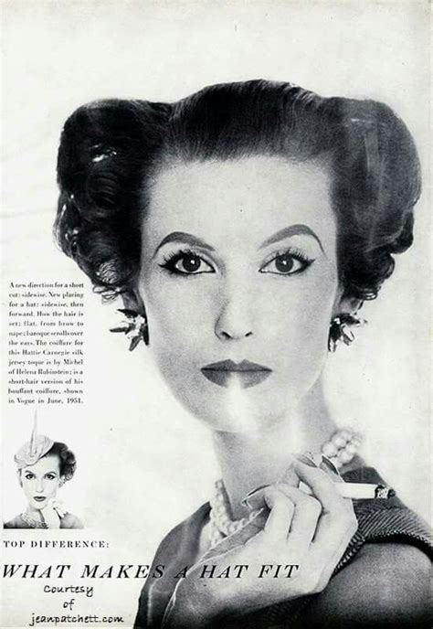 mary jane russell model images  pinterest