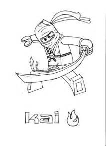 Lego Ninjago Jay X Nya Drone Fest