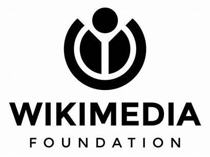Foundation Wikimedia Wikipedia Wiki Vertical Commons Svg