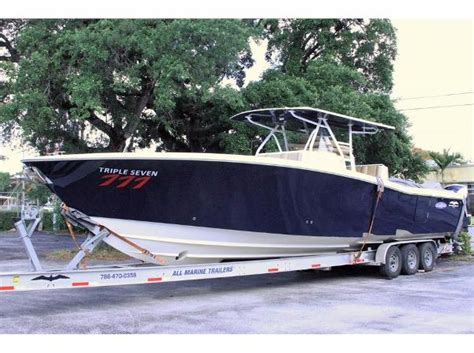 Invincible Boats Florida by Invincible Boats For Sale In Florida Boats