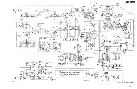 schematics fuses vw bug schematic diagram  array