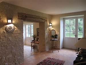 Decorer Sa Maison : perche l esprit de famille decorer sa ~ Melissatoandfro.com Idées de Décoration