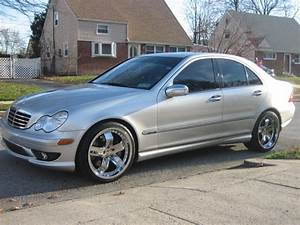Mercedes Classe C 2005 : 2005 mercedes c class partsopen ~ Medecine-chirurgie-esthetiques.com Avis de Voitures