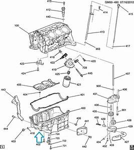 200chevy Impala Engine Diagram