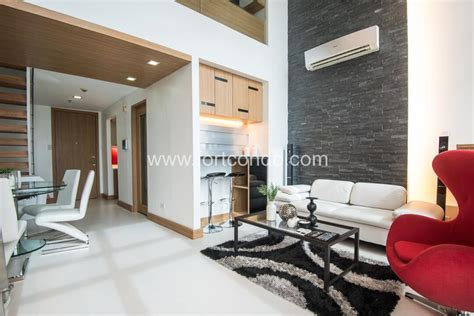 One Bedroom Loft Condo For Sale At Fort Bonifacio Global City. Rooms To Go Baby Furniture. Decorating Baby Boy Nursery Ideas. Living Room Ottoman. Pre Decorated Christmas Tree. Dining Room Chairs Ikea. Decorated Wreaths. Rock Decor. Living Room Tile