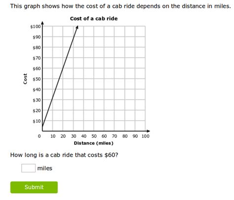 ixl 5th grade math worksheets ixl math practice grade 5