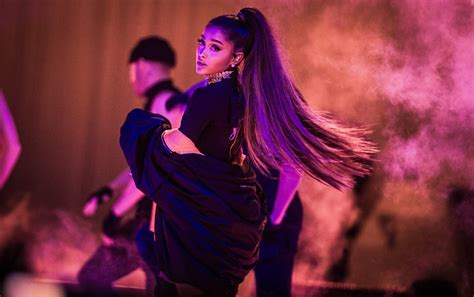 Tmz Stands For by Update Dwtmanchester Explosion At Ariana Grande S