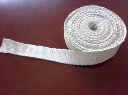 asbestos product asbestos rope wholesale supplier  pune
