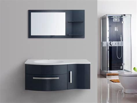 le de bureau design pas cher ensemble de salle de bain naiade meubles vasques miroir