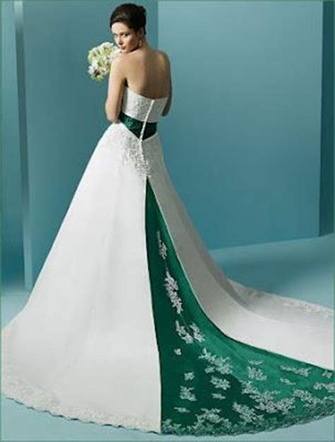 natalie m wedding dresses best wedding dress designers paperblog