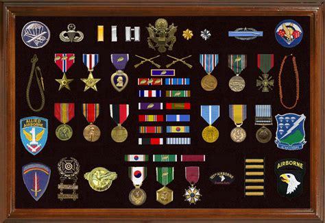 awards and decorations citations medals decorations lieutenant colonel