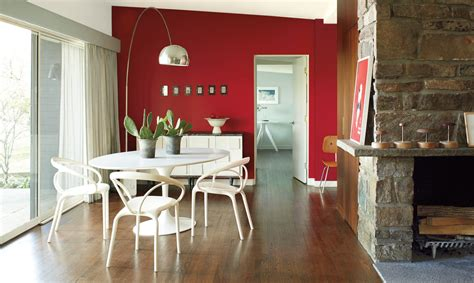 Permalink to Popular Color Schemes For Bedrooms