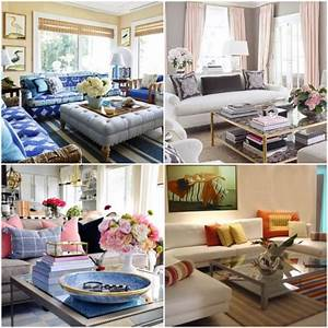 tips for finding the perfect stylish coffee tables virily With tips on finding the perfect coffee table