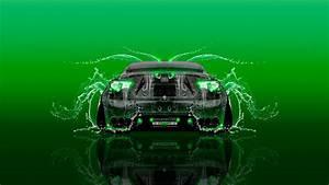 Toyota GT86 JDM Back Super Water Car 2016 Wallpapers el