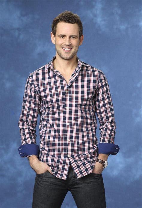 Nick V.   The bachelorette tv show, Nick viall, Bachelorette
