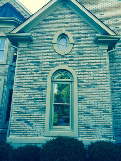 belk builders attention  detail  upscale window replacement results   happy