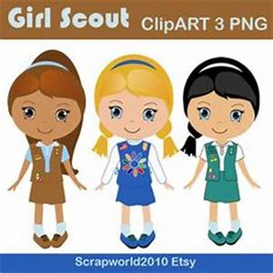 1000+ images about Girl Scouts on Pinterest | Girl scouts ...