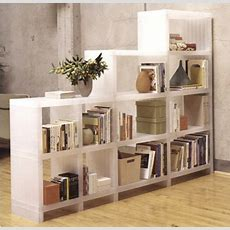 Best 25+ Room Dividers Ideas On Pinterest  Tree Branches