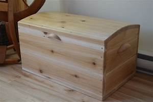 Woodworking Build a wooden hope chest Plans PDF Download