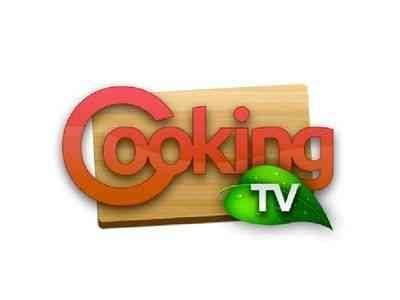 cooking tv arabic cooking tv hindi bollywood movies