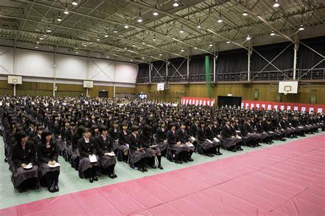 大阪 成蹊 女子 高等 学校