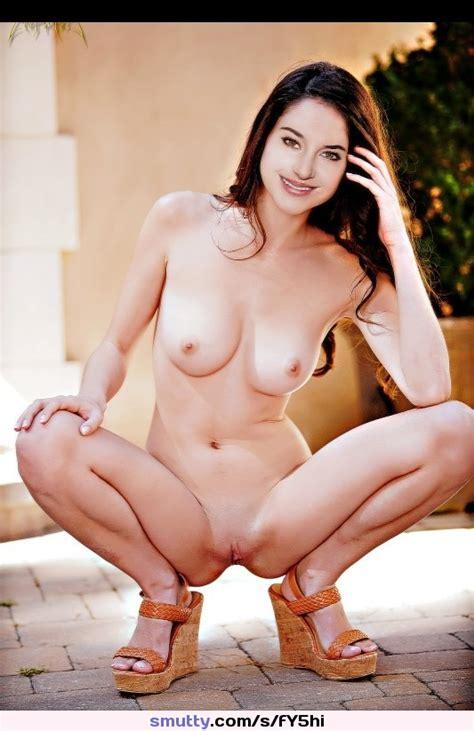 Nude Celebs Shailene Woodleycelebrity Celebs