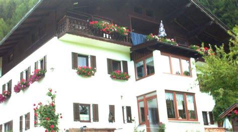 Wohnung Mieten Kufstein by Wohnung Mieten Niederndorf In Tirol N 228 He Kufstein