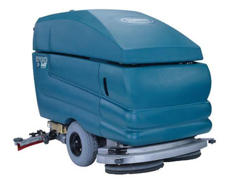 tennant floor scrubber 5700 tennant 5700 pedestrian scrubber dryer