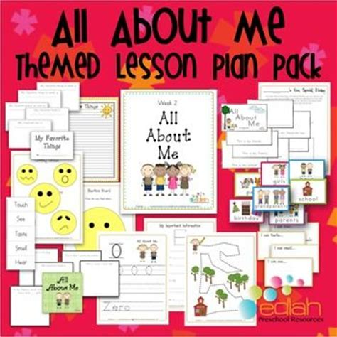 59 best images about all about me preschool on 281 | bc34698d0bcaca5cf1cc21672b542549