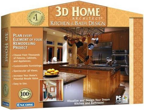 free kitchen design software 3d 3d kitchen design software free