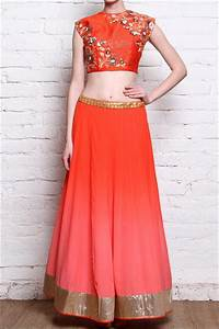 Bridal Saree Blouse Designs: The Latest & 10 Best Of 2017
