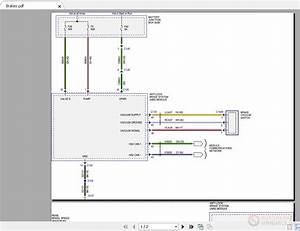 Wiring Diagram Ford Ecosport 2008 24421 Getacd Es