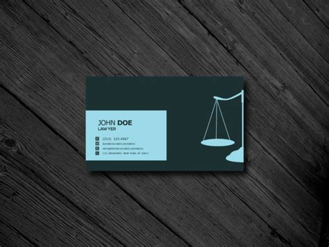 Free Lawyer Business Card Psd Template Business Plans For Apps Plan Template Australian Government Model Canvas Step By Guide L� G� Unit Definition Guiding Questions Under Armour Uitm