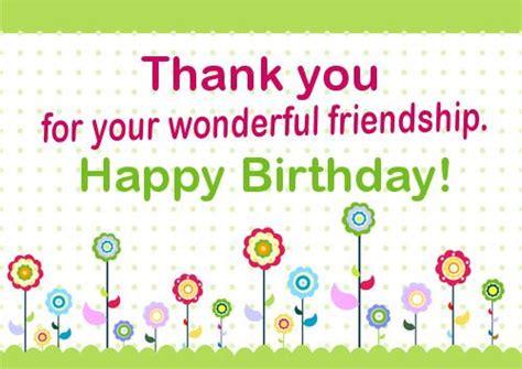 Happy Birthday Friend Clipart Clipart 25 Free Birthday Graphics