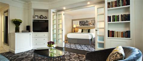 2 Bedroom Suites Nyc by Suites In Nyc New York City Hotel Suites Loews