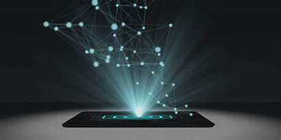 Crypto Blockchain Telecommunications Phones Era Phone Coincentral