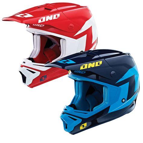 one industries motocross helmets one industries gamma camber mips motocross helmet 14 1