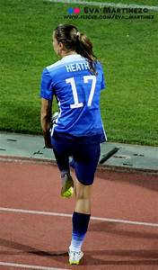 64 best USWNT images on Pinterest   Football players ...