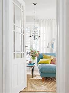 Kleine Wohnung Gemütlich Einrichten : eine kleine wohnung einrichten so funktioniert die optimale gestaltung bg ~ Bigdaddyawards.com Haus und Dekorationen