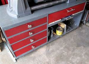 Base Cabinet For A Shopsmith Mini Shopsmith Pinterest