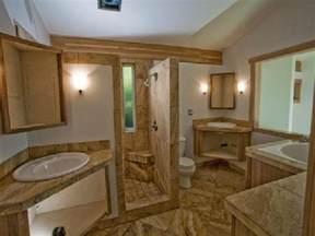 small master bathroom design small master bathroom designs bathroom design ideas and more