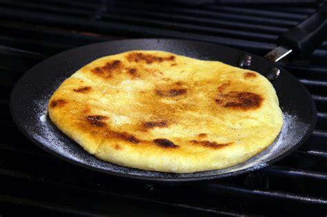 berber skillet bread recipe nyt cooking